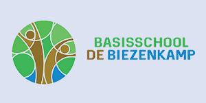 logo_biezenkamp300
