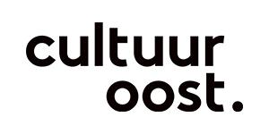 cultuur oost
