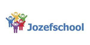 josefschool